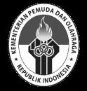 klien kami logo 6