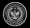 Logo Ekraf