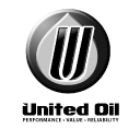 Logo United Oil