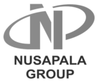 Logo Nusapala Group