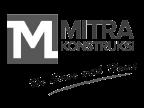 Logo Mitra Kontruksi