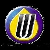 Apa Kata Mereka Logo 7